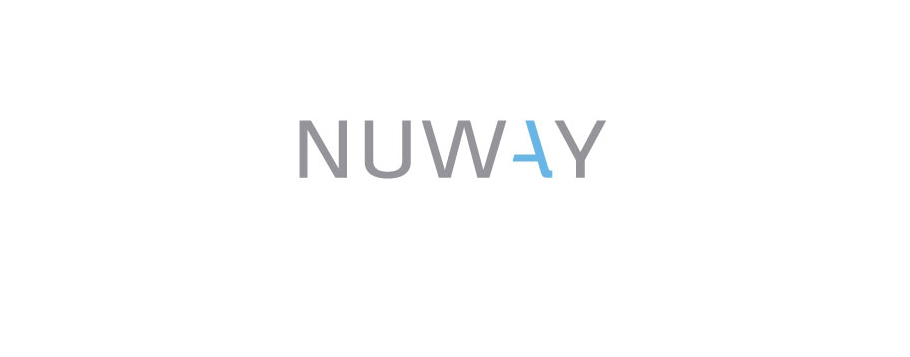 Parcel_Nuway_02