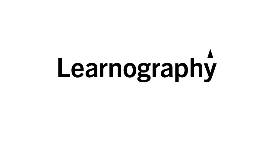 Parcel_Learnography_01