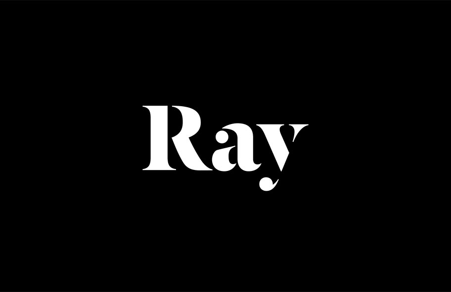 Parcel_Ray_02