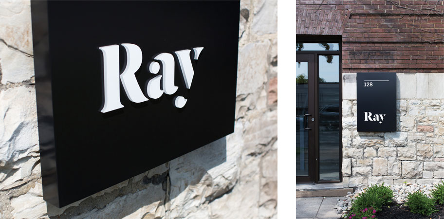 Parcel_Ray_04