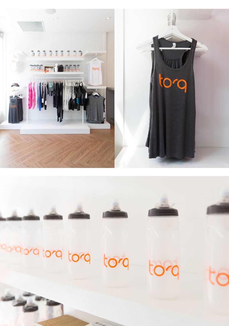 torq-image-3