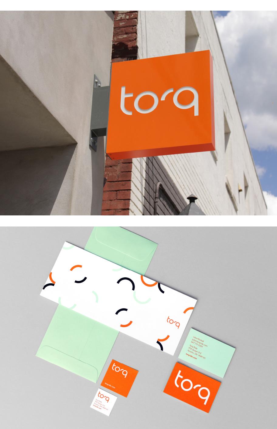 torq-image-4